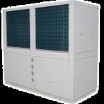 ITS - 100VD3 Heat Pump