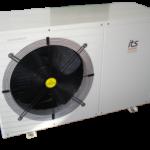 ITS-11.8HD Heat Pump-11.8kW