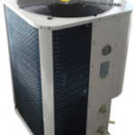 ITS - 17VD Heat Pump-17kW