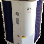 ITS - 24.5VD3 Heat Pump-24.5kW
