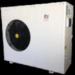 ITS - 26HP3 Heat Pump