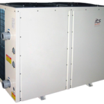 ITS - 55VP3 Heat Pump