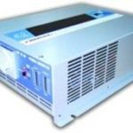 Omnipower HT-P 1200W inverter