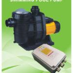 Solar Pool Pump