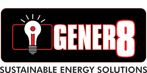 Sustainable Energy Solutions South Africa