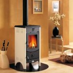 micaela_freestanding_wood_burning_fireplace_stove_calore_sustainable_energy