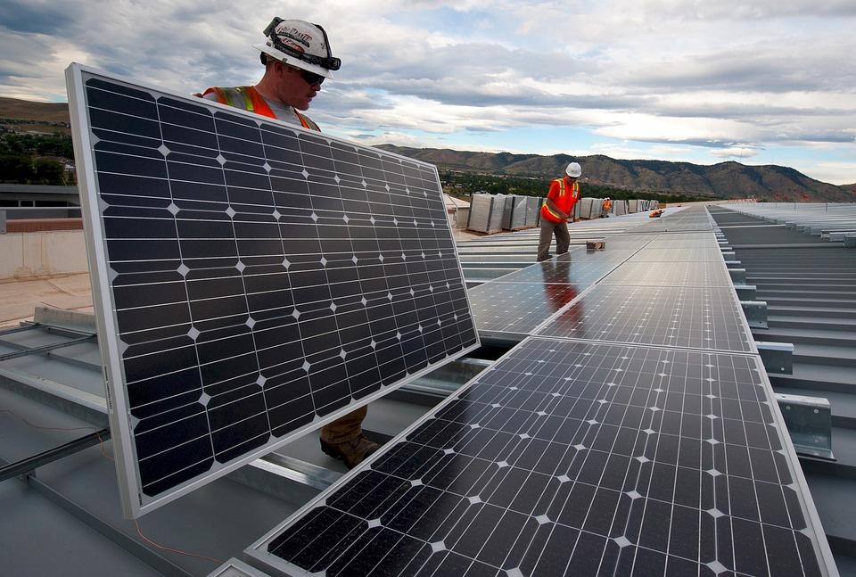 """Résultat de recherche d'images pour """"africa, technologies, innovations, energy, energy power, africa"""""""