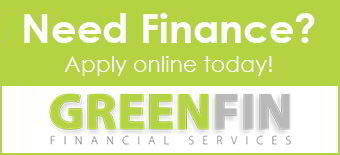 greenfin-advert-01